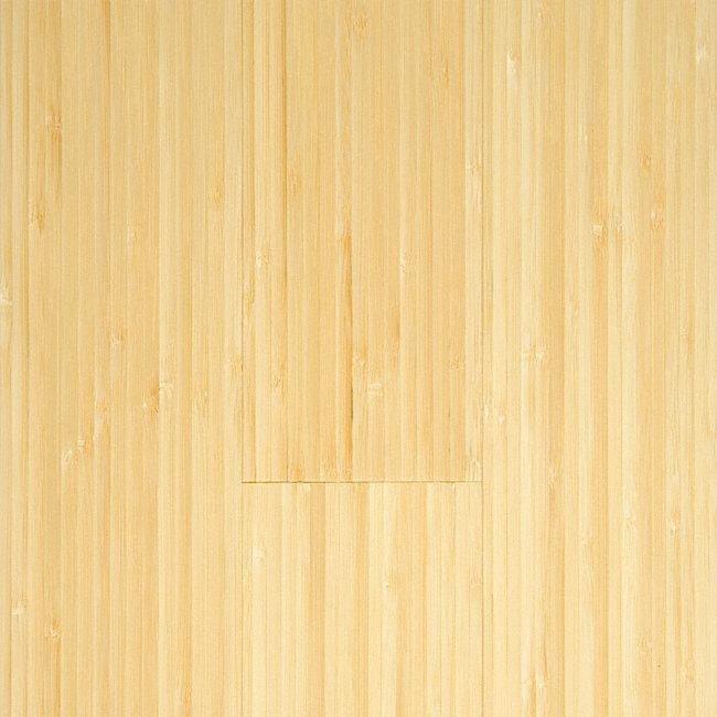 Morning Star Product Reviews And Ratings Natural Bamboo