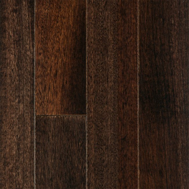 Staining brazilian cherry wood floors hardwood floor Unstained hardwood floors