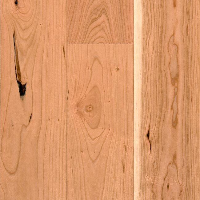 Solid hardwood flooring domestic hardwood flooring buy for Purchase hardwood flooring
