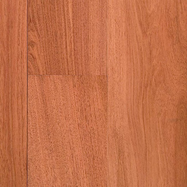 Builder 39 s pride product reviews and ratings bolivian for Rosewood flooring