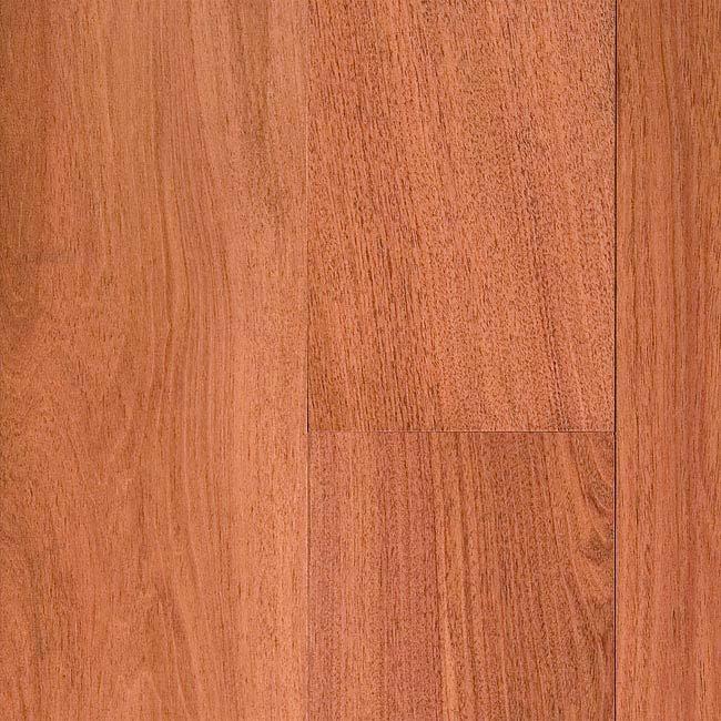 Bolivian Rosewood Flooring ~ Quot bolivian rosewood flooring lumber liquidators