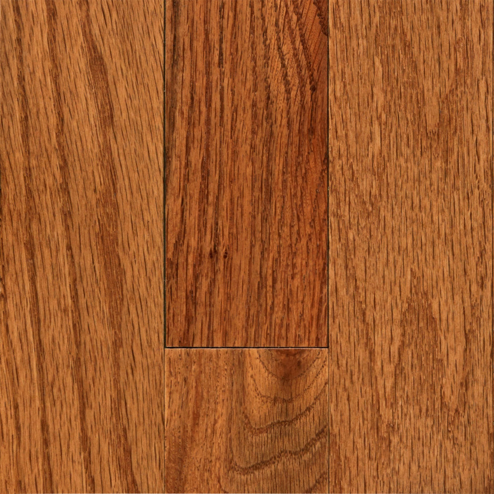 3 4 x 2 1 4 classic gunstock oak builder 39 s pride for Hardwood flooring sale