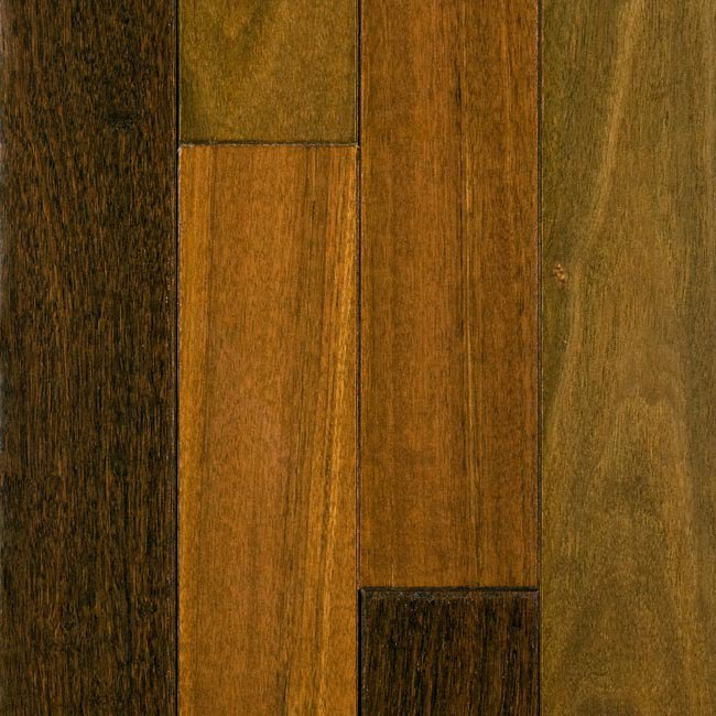 Brazilian Walnut Flooring Reviews Ask Home Design