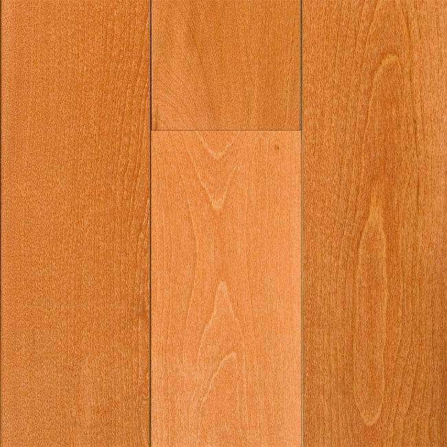 3 4 X 5 Cinnamon Maple Flooring Casa De Colour