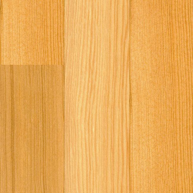 3 4 X 4 Clear Pine Flooring Lumber Liquidators