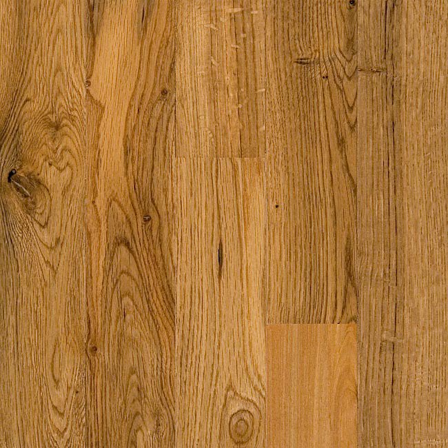 3 4 Quot X 3 1 4 Quot Golden Oak Flooring Casa De Colour