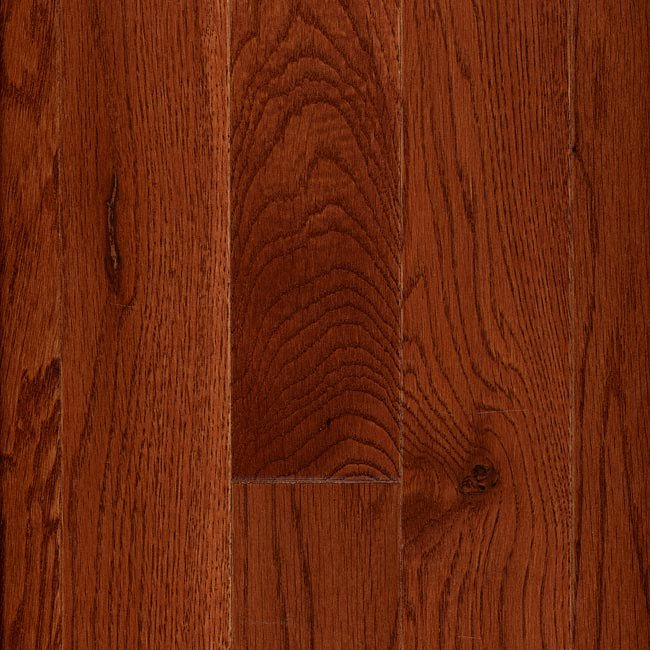 Casa de colour product reviews and ratings prefinished for Prefinished oak flooring