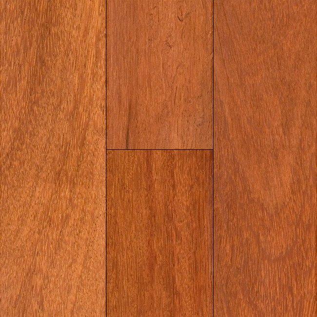 Builders pride flooring reviews home design ideas for Builders pride flooring installation