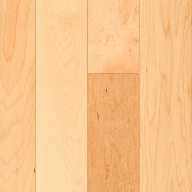 Builder 39 s pride product reviews and ratings maple 3 4 for Maple flooring