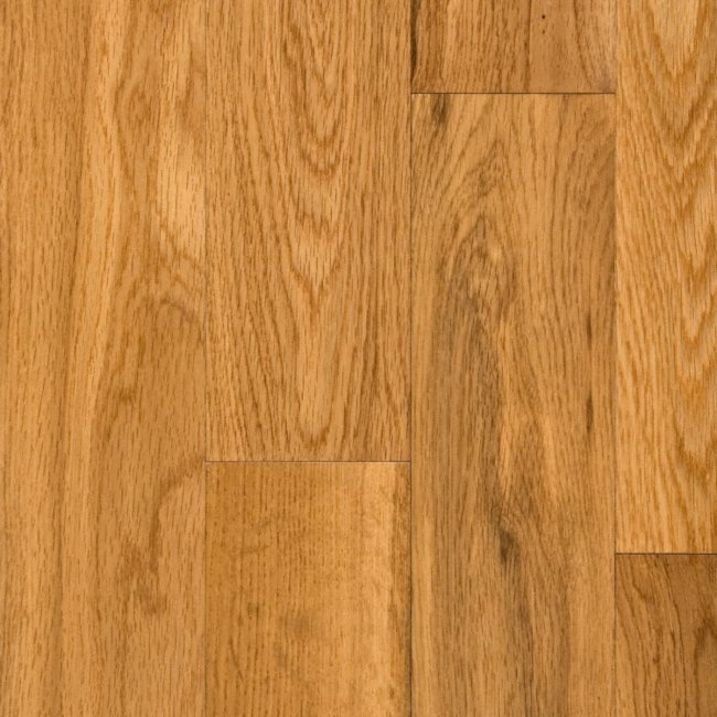 Prefinished Oak Flooring Golden Wheat | Home Design Ideas