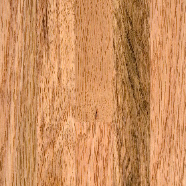 Major brand product reviews and ratings red oak 3 4 x for Red oak hardwood flooring