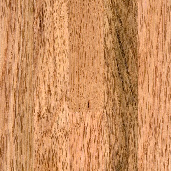 Mayflower 3 4 x 3 1 4 red oak lumber liquidators canada for Bellawood natural red oak
