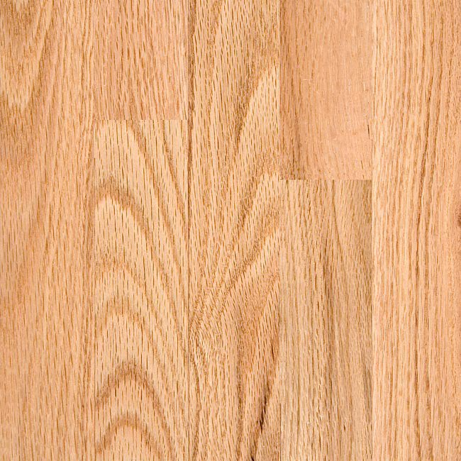 builder 39 s pride 3 4 x 2 1 4 select red oak lumber