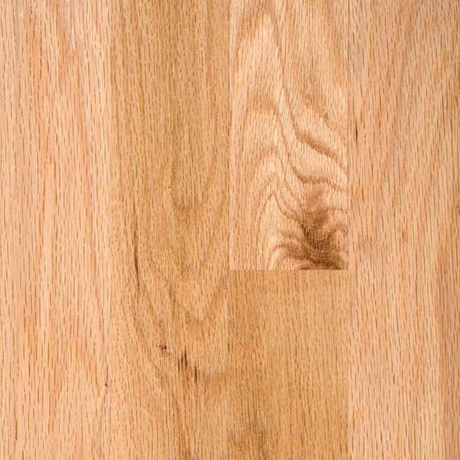 3 4 X 4 Red Oak Builder 39 S Pride Lumber Liquidators