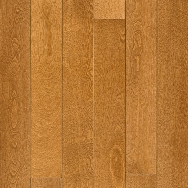 Casa de colour product reviews and ratings solid for Light solid wood flooring
