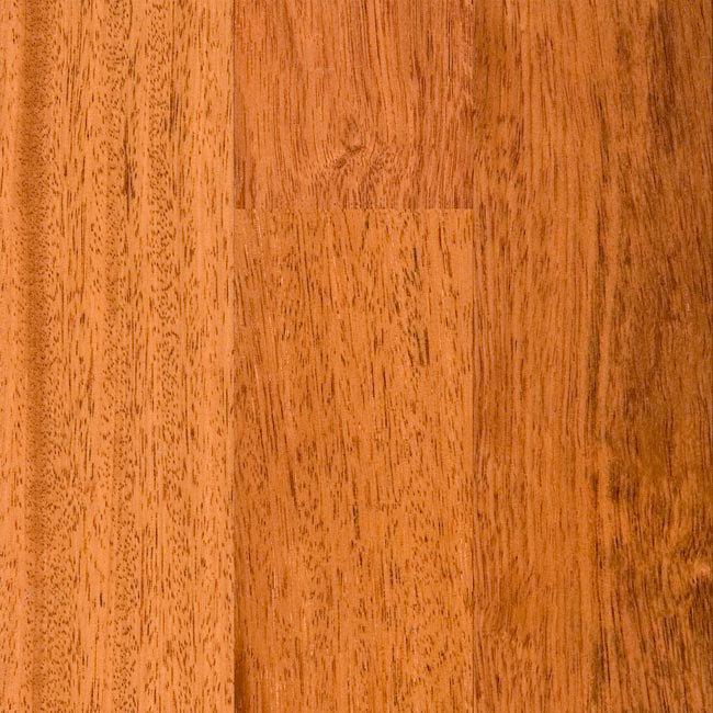 ... flooring bellawood prefinished solid exotic hardwood flooring