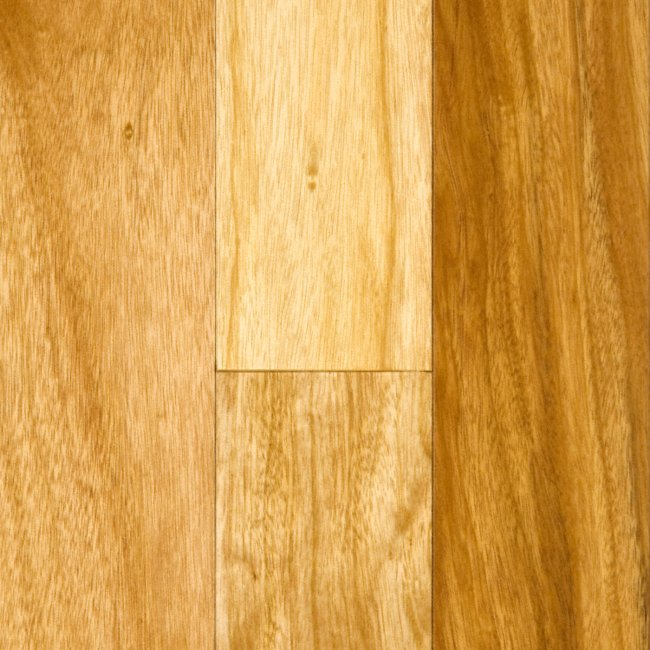 Product reviews and ratings prefinished solid hardwood for Clearance hardwood flooring