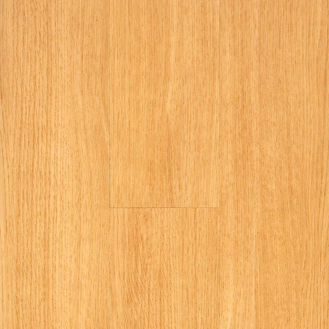 Wood laminate flooring reviews latest laminate wood for Laminate flooring reviews