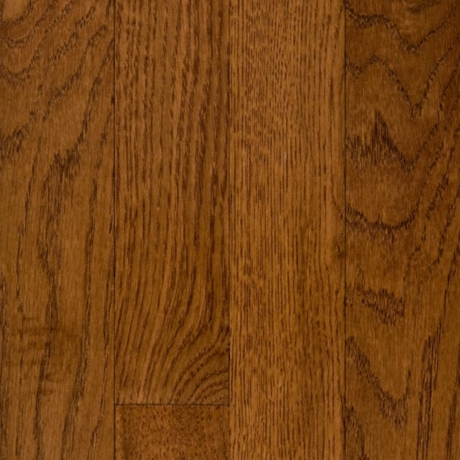 Mayflower product reviews and ratings prefinished solid for Solid hardwood flooring clearance