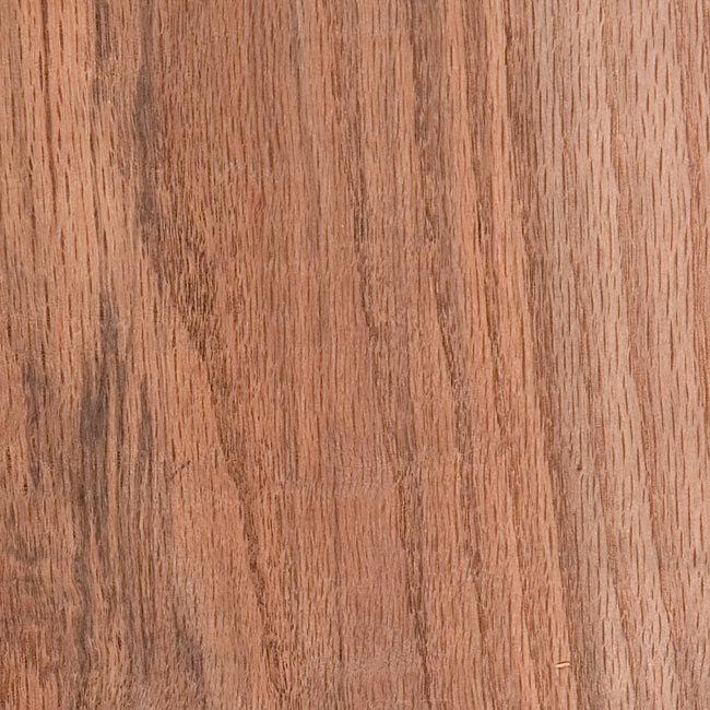 3 4 Quot X 2 1 4 Quot Red Oak R L Colston Lumber Liquidators