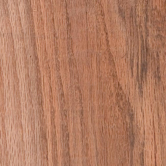 R L Colston 3 4 X 5 Natural Red Oak Lumber