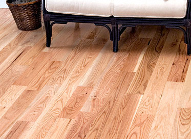 R l colston 3 4 x 5 red oak lumber liquidators canada for Columbia flooring melbourne ar
