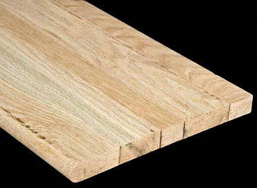 48 Quot Red Oak Tread Lumber Liquidators