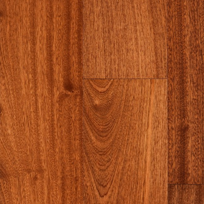 Image Result For Engineered Wood Flooring Installation On Concrete