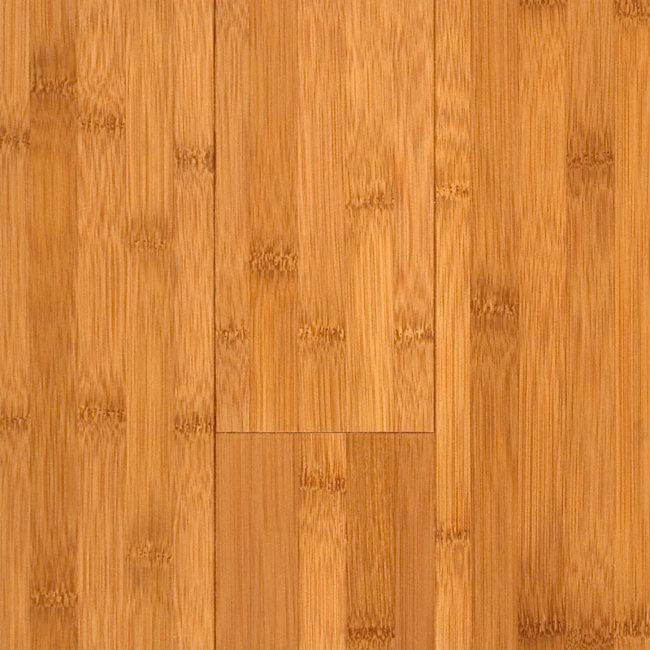 Supreme bamboo product reviews and ratings carbonized for Installing bamboo flooring