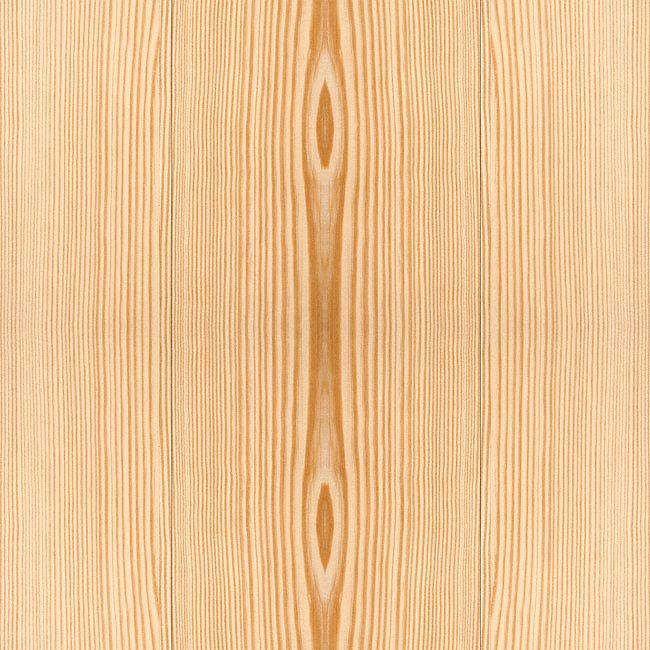 3 4 Quot X 3 1 8 Quot Southern Yellow Pine Clover Lea Lumber
