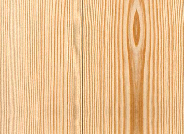 "Clover Lea Rustic 3/4""x5 1/8"" Yellow Pine Unfinished Solid"