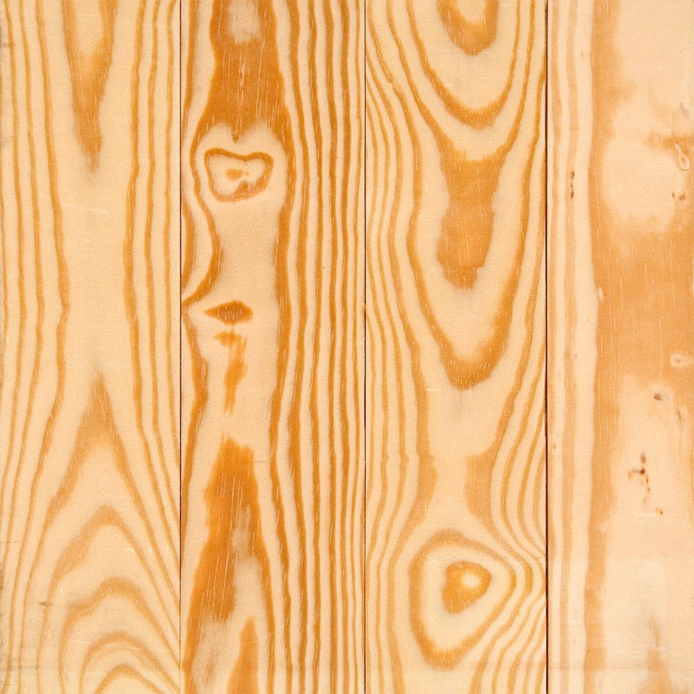 Southern Yellow Pine - Clover Lea   Lumber Liquidators