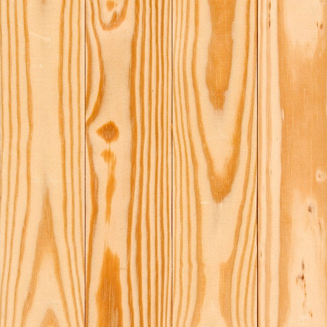 3 4 Quot X 5 Quot Southern Yellow Pine Clover Lea Lumber
