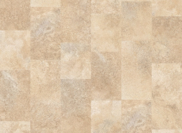 travertine laminate tile dream home charisma plus laminate flooring