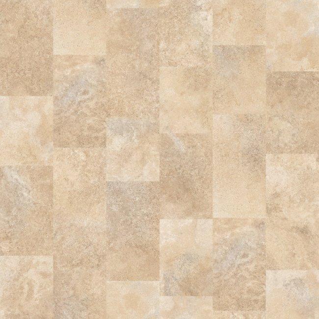 10mm Salento Travertine Laminate Tile Major Brand