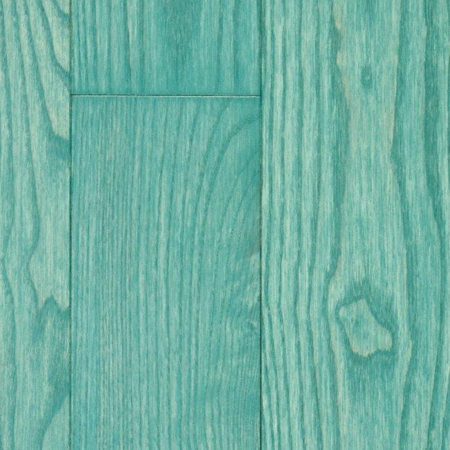 Quot eleuthera natural ash ty pennington hardwood