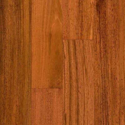 Installing schon engineered hardwood flooring home for Engineered hardwood siding