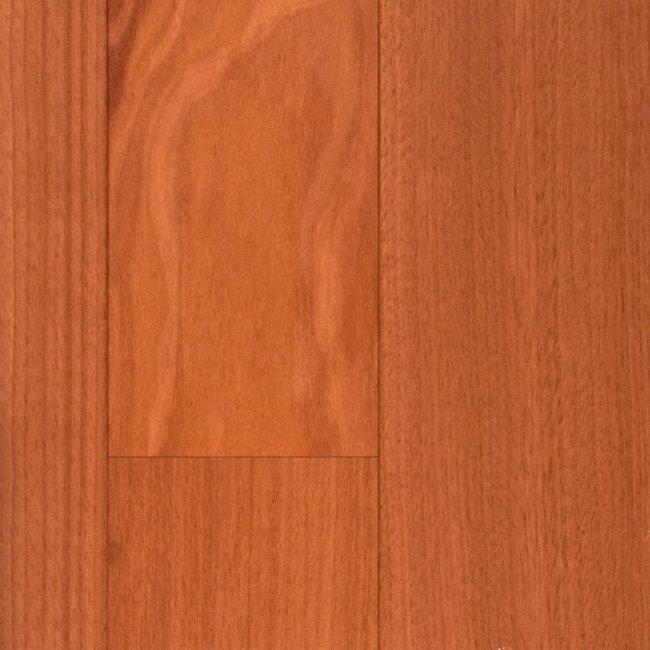 ... hardwood flooring bellawood prefinished solid exotic hardwood flooring