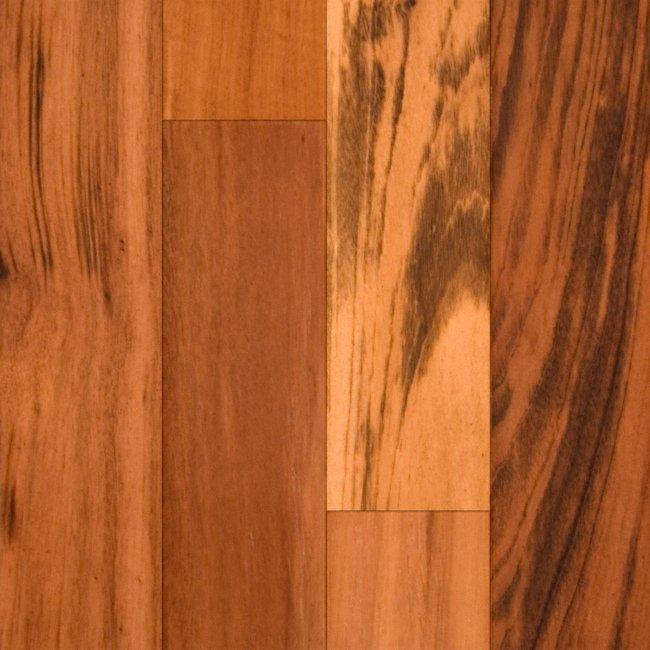 Engineered Flooring Black Walnut Tuscan Red Birch