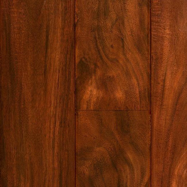 Teak buy hardwood floors and flooring at lumber for Purchase hardwood flooring
