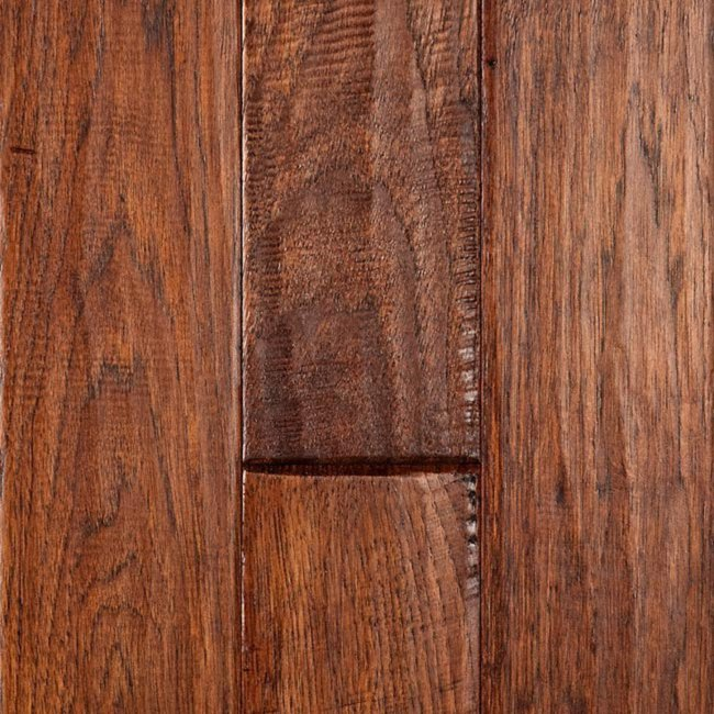 """Buy the 3/4"""" x 4"""" Summer Country Hickory on http://www"""