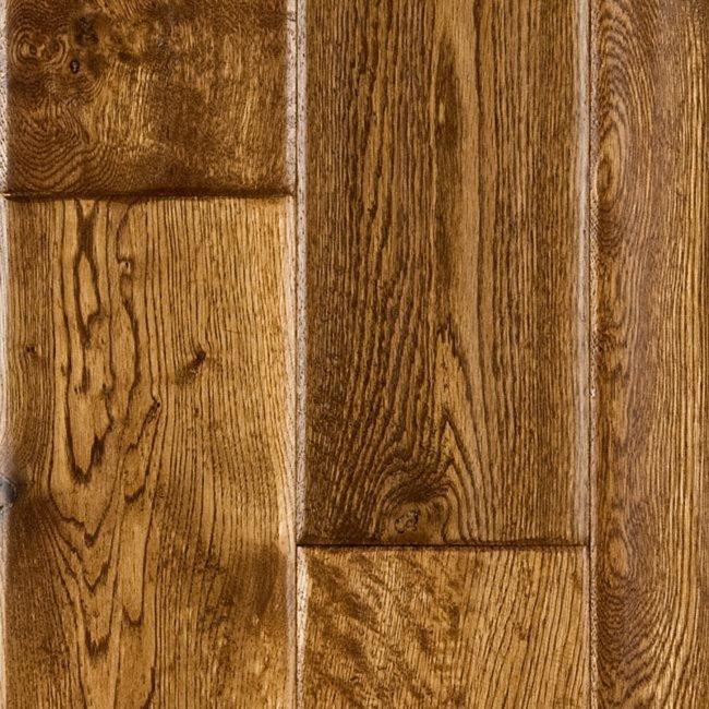 Virginia mill works 3 4 x 5 windsor oak dark for Virginia mill works flooring