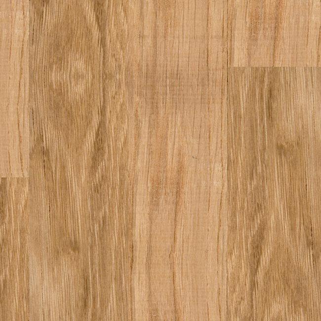 34 X 2 14 Select White Oak RL Colston Lumber