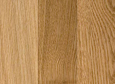 "R.L. Colston Rustic 3/4""x5"" White Oak Quercus Alba 1360 Unfinished Solid"