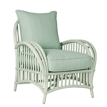 Camille encourages an invigorating conversation in your choice of 40 colors and enchanting fabrics.