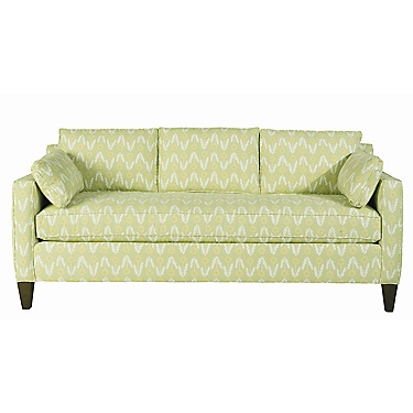 Maine Cottage: Alex Sofa :  beautiful living home furniture home decorating