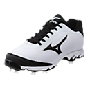 9-Spike Vapor Elite 7 (Low)