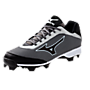 9-Spike Advanced Blaze Elite 5 (Low)