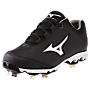 Mizuno 9-Spike Swift 3 Switch