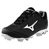 Mizuno 9-Spike Finch Elite Switch